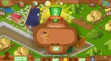 Tiny Farmer: Game