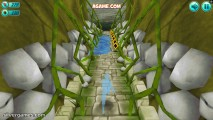 Tomb Runner: Running Game