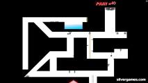 Torturomatic 2: Gameplay