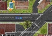 Tow Truck Operator: Gameplay Parking Truck