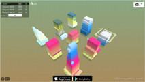 Towerz.io: Gameplay Stapling