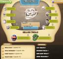 Trollface Clicker: Idle Clicker