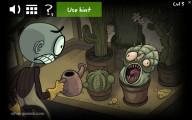 Trollface Quest: Horror 2: Gameplay Horror