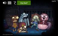 Trollface Quest: Horror 2: Horror Clicking