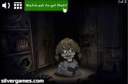 Trollface Quest: Horror: Granny