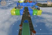 Truck Parking Simulator: Gameplay