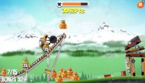 Truck Trials: Gameplay Truck Race