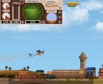 TU Unleashed: Gameplay Airplane Flying