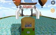 Tuk Tuk Ramp Stunt: Gameplay Tuk Tuk Driving