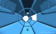 Tunnel: Gameplay Platform
