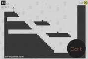 Turbo Dismount: Maps