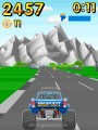 Turbotastic: Truck Driving