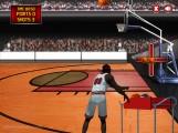 Ultimate Swish: Basketball Fun