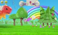 Unicorn Kingdom: Unicorn Gameplay
