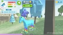 Unicorn Simulator: Gameplay