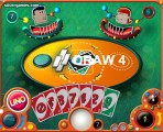 UNO Online: Card Game