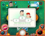 UNO Online: Multiplayer