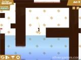 Vex 3: Gameplay