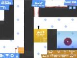 Vex 3: Screenshot