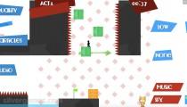 Vex: Gameplay Platform