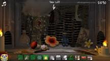 Virtual Voodoo: Radgoll Raining Gameplay