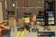 War Brokers: Play
