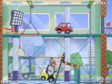 Wheely 2: Gameplay Adventure Point And Click