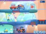 Wheely 7: Car Gameplay Platform