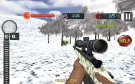 Wild Bear Hunting: Gameplay Hunting