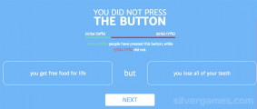 Will You Press The Button?: Percentages