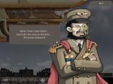Wingmen: Gameplay Captain