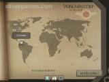 Wingmen: Tower Defense Map