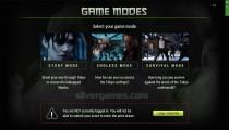 Wolverine Tokyo Fury: Game Modes Platform