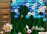 Woobies: Bubble Shooter