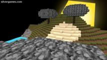 World Craft 2: Block World