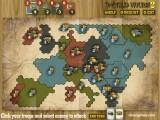 World Wars 2: Screenshot
