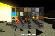 Worldcraft: Minecraft
