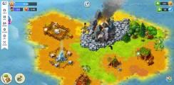 Worlds Builder: Creating World Gameplay