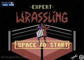 Wrassling: Multiplayer