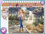 Year Round Fashionista: Anna: Autumn Look Fashion