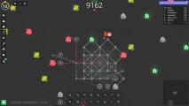 Yorg.io: Gameplay Tower Defense