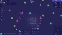 Yorg.io: Zombie Attack