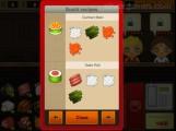 Youda Sushi Chef: Sushi Recipe