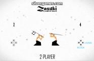 Zazuki: 2 Player
