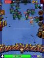 Zombie Idle Defense: Zombie Attack