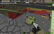 Zombie Survival 3D: Battle For Survival